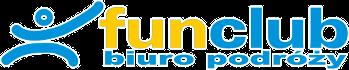 Biuro Podróży Funclub