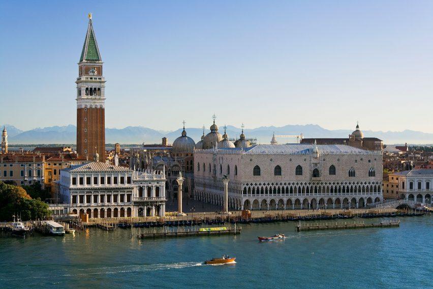 Padwa i Wenecja