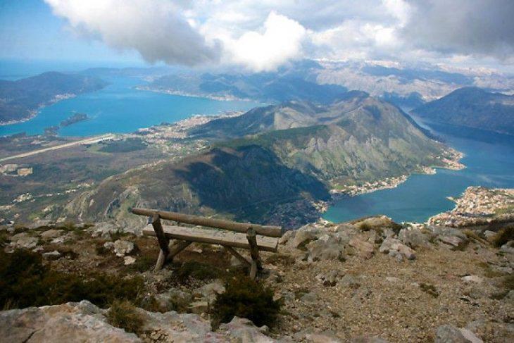 Montenegro tour + Jezioro Szkoderskie