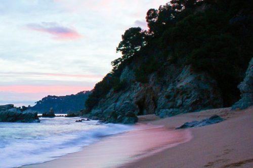 wczasy wypoczynek hiszpania hotel copacabana lloret de mar funclub-7