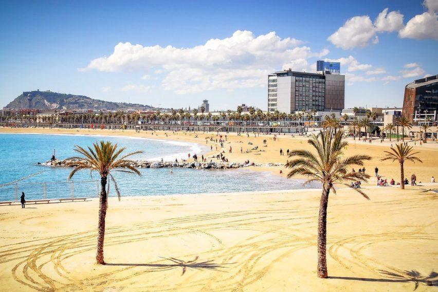 wczasy wypoczynek hiszpania hotel mireia lloret de mar funclub-1