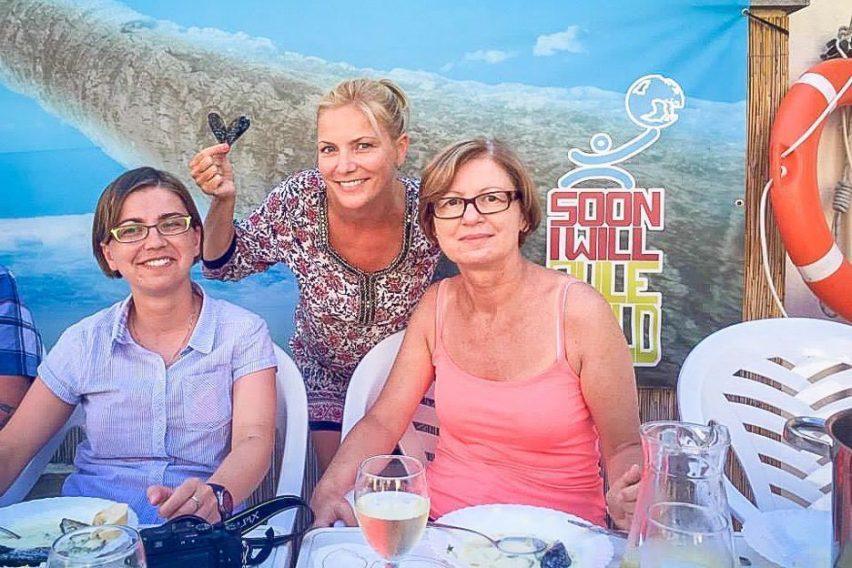 wczasy wypoczynek hiszpania hotel mireia lloret de mar funclub-15
