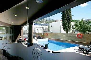 wczasy wypoczynek hiszpania hotel tossa beach center tossa de mar funclub-11