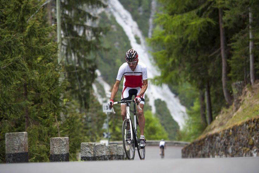 wczasy wypoczynek rowery giro d'italia rowerowa majówka merano włochy stelvio funclub-5