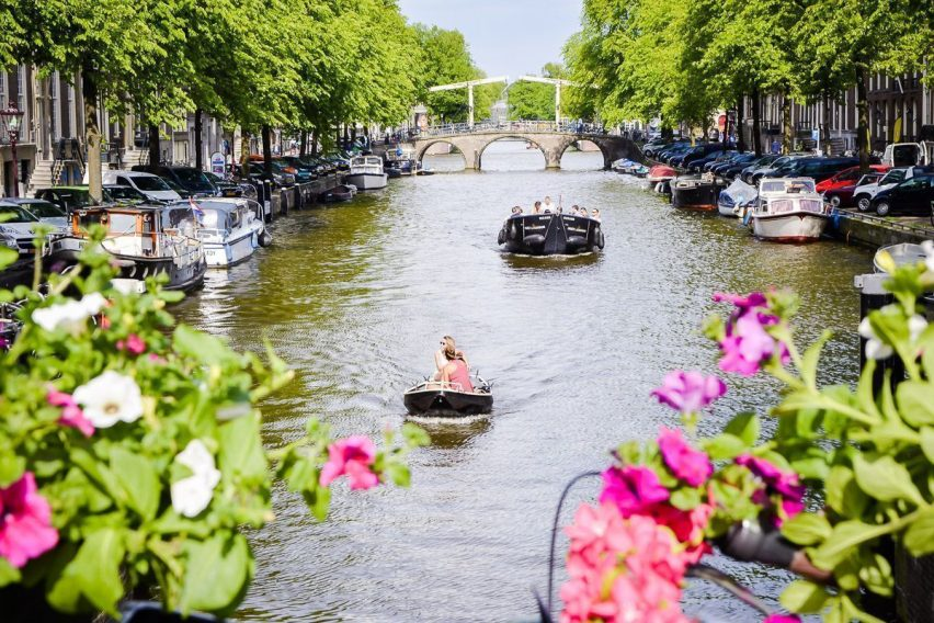 wyjazdy weekendowe holandia amsterdam festiwal tulipanów keukenhof funclub-11