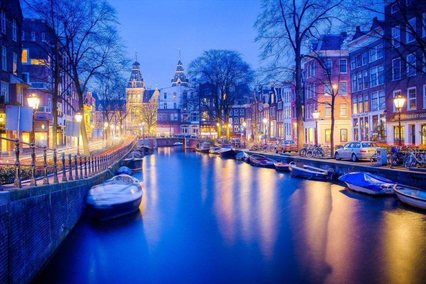 wyjazdy weekendowe holandia amsterdam festiwal tulipanów keukenhof funclub-14