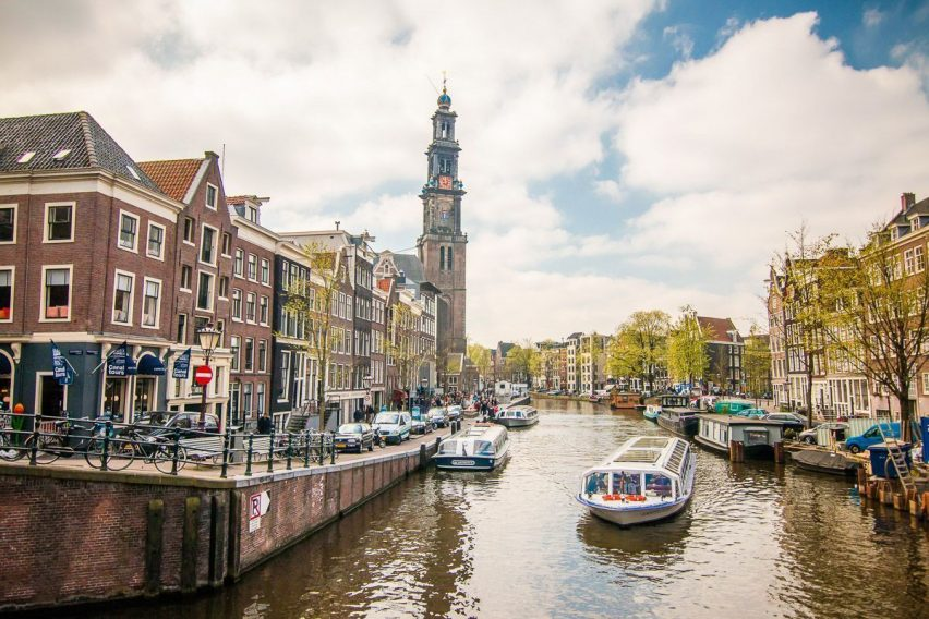 wyjazdy weekendowe holandia amsterdam festiwal tulipanów keukenhof funclub-17