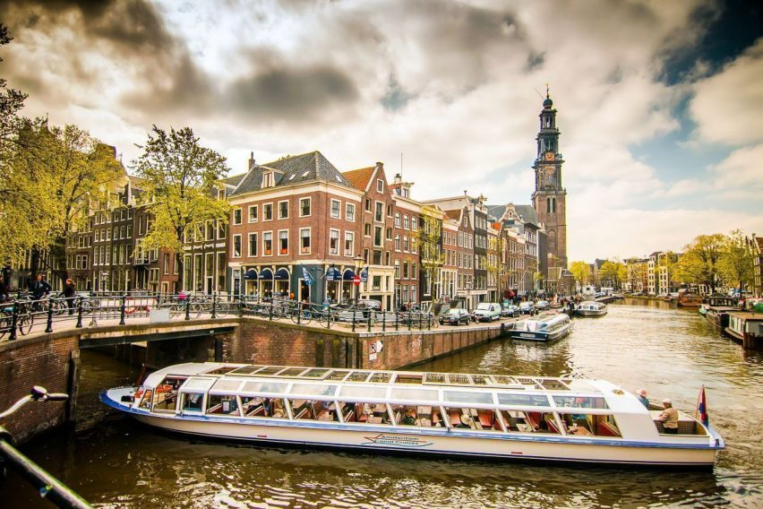 wyjazdy weekendowe holandia amsterdam festiwal tulipanów keukenhof funclub-18