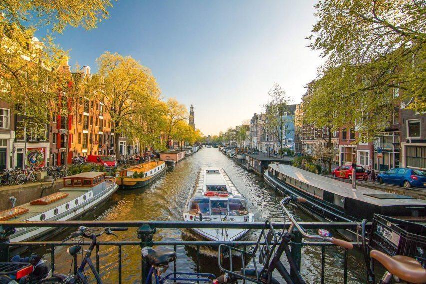 wyjazdy weekendowe holandia amsterdam festiwal tulipanów keukenhof funclub-19
