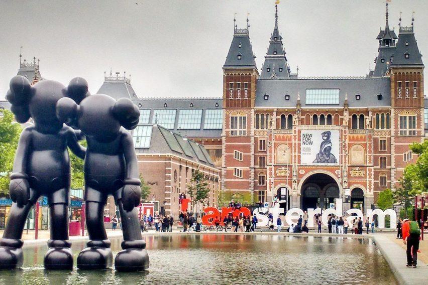wyjazdy weekendowe holandia amsterdam festiwal tulipanów keukenhof funclub-20