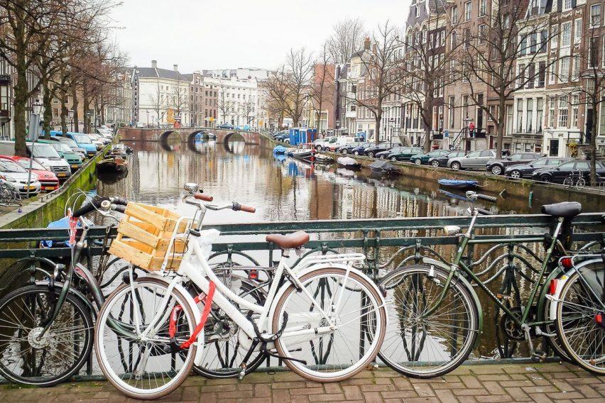 wyjazdy weekendowe holandia amsterdam festiwal tulipanów keukenhof funclub-9