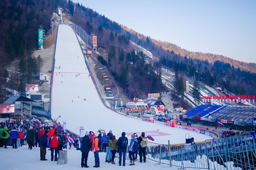 wyjazdy weekendowe planica skoki narciarskie słowenia funclub-4