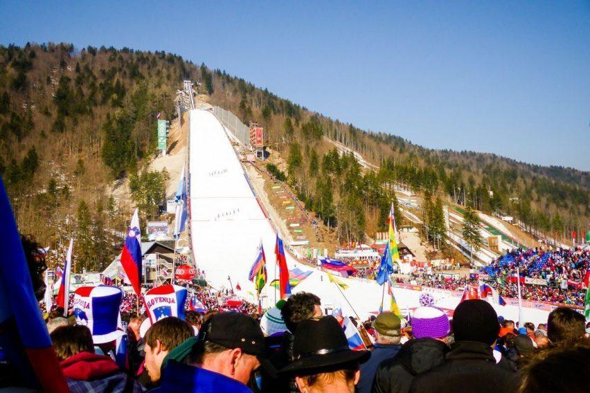 wyjazdy weekendowe planica skoki narciarskie słowenia funclub-5