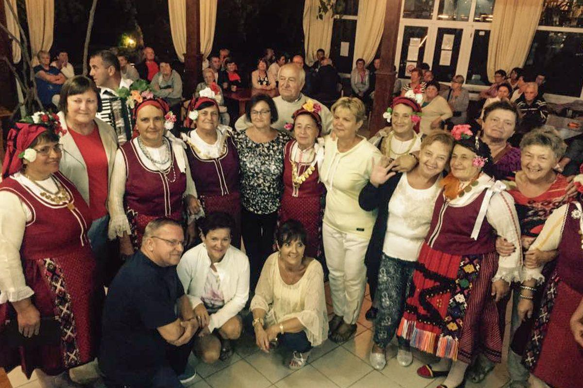 wypoczynek wczasy dla seniora bułgaria złote piaski hotel riva park funclub-17