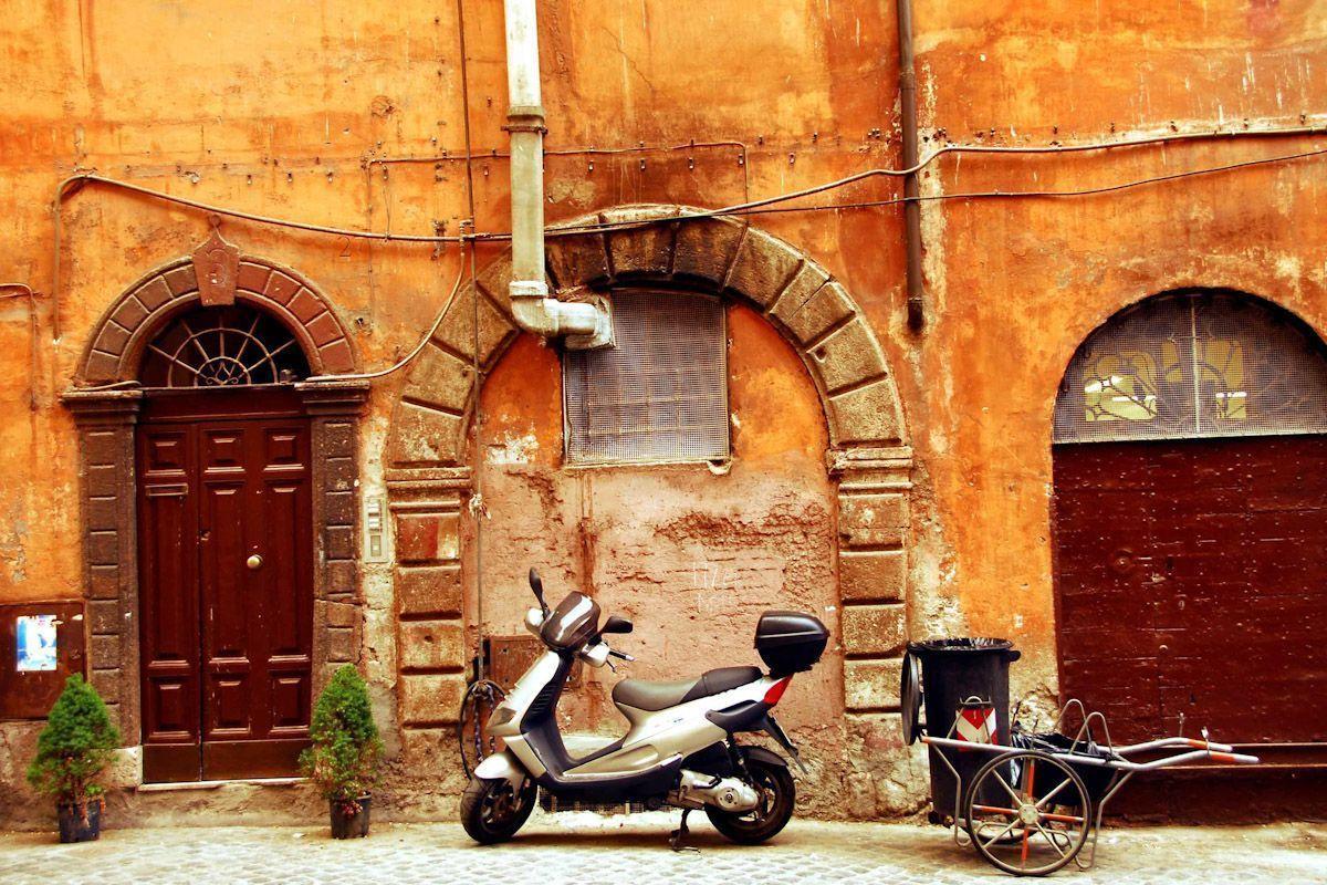 wypoczynek wczasy zwiedzanie włochy rzym watykan wenecja florencja piza siena bolonia funclub-10