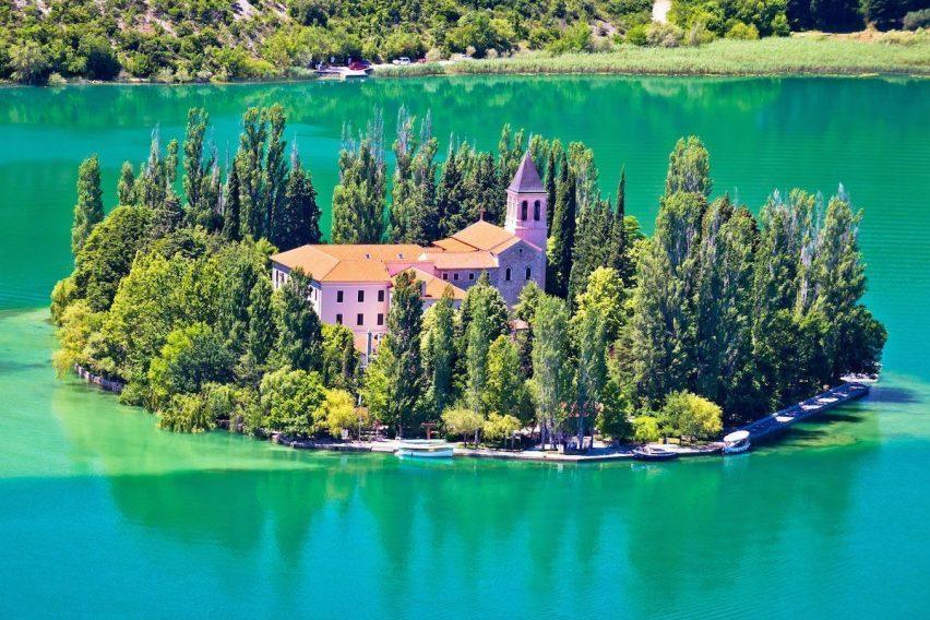 W+Z Chorwacja Pokoje Makarska
