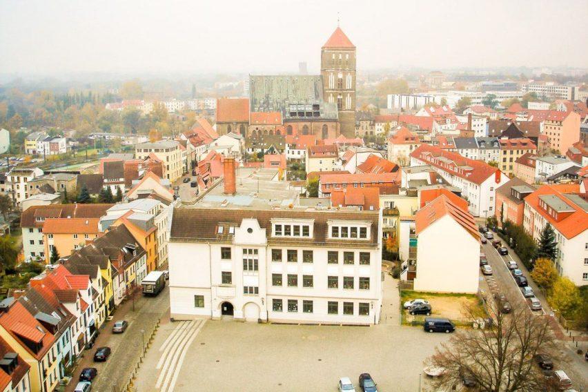 zwiedzanie objazdowe niemcy północne unesco je lubi urodziny portu w hamburgu stralsund rostock lubeka hamburg brema funclub-2