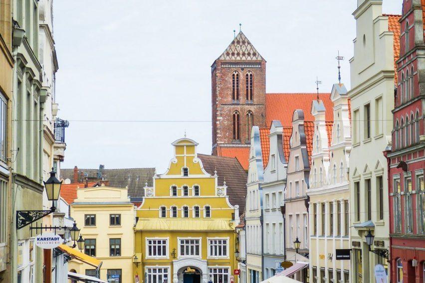 zwiedzanie objazdowe niemcy północne unesco je lubi urodziny portu w hamburgu stralsund rostock lubeka hamburg brema funclub-23