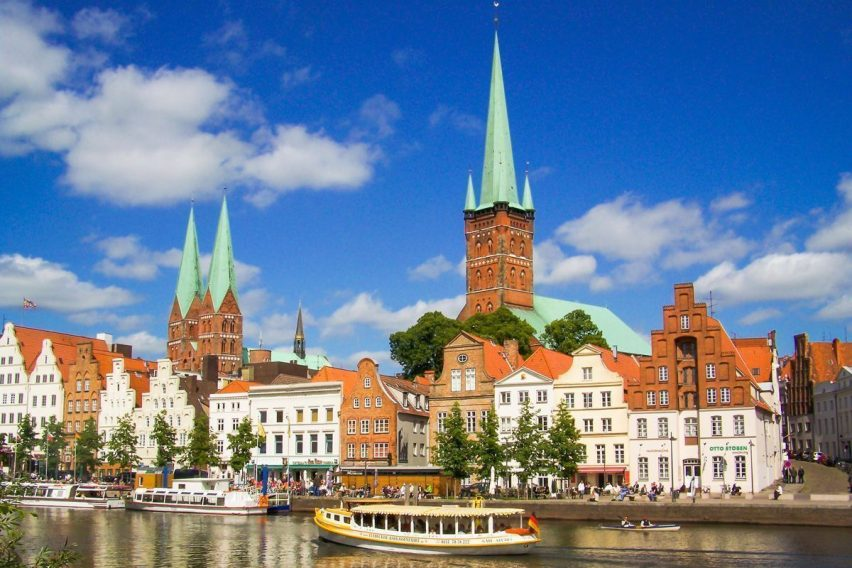 zwiedzanie objazdowe niemcy północne unesco je lubi urodziny portu w hamburgu stralsund rostock lubeka hamburg brema funclub-4