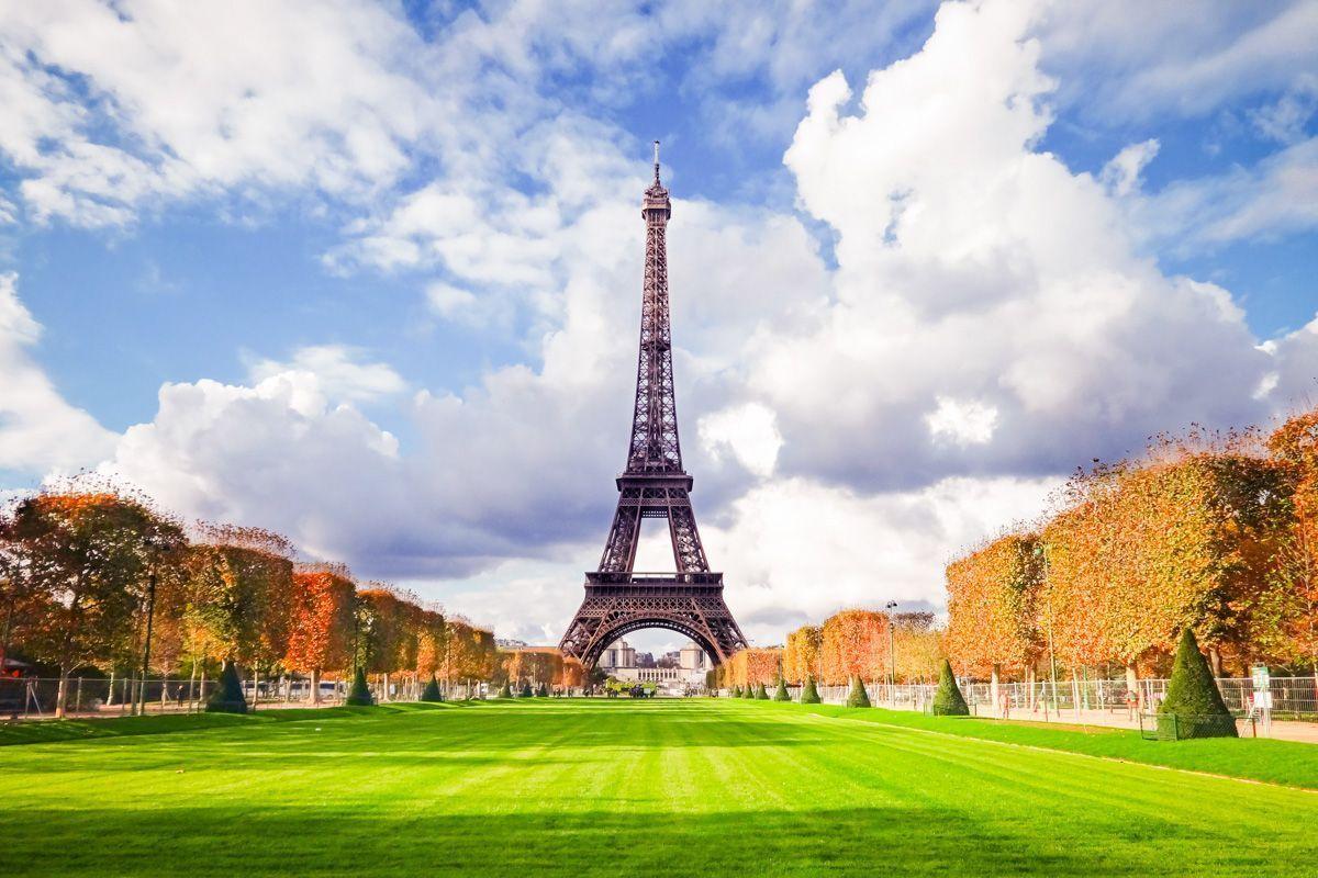 zwiedzanie objazdowe paryż paris komfort funclub-7