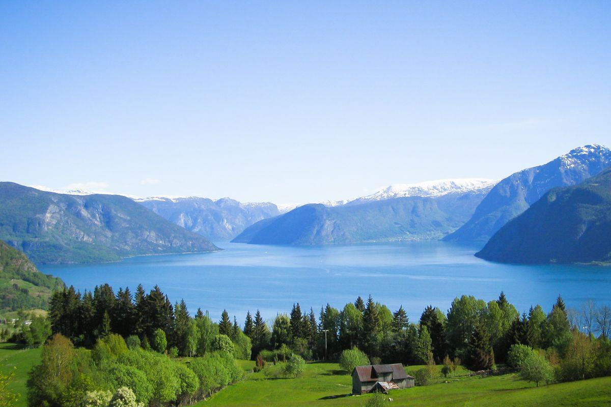 zwiedzanie objazdowe perły norwegii kopenhaga oslo lillehammer droga troli flam myrdal bergen helsingor funclub-1