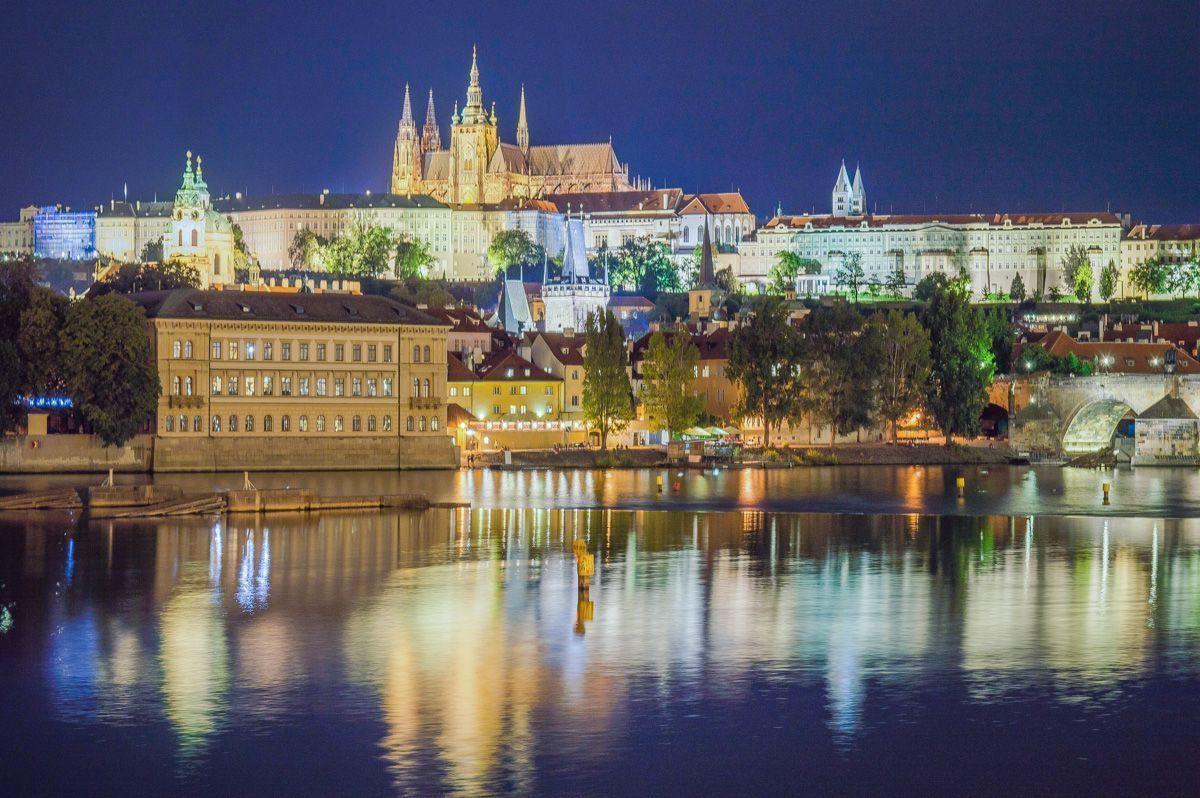 zwiedzanie objazdowe platinum praga czeska stolica i skalne miasto czechy funclub-3