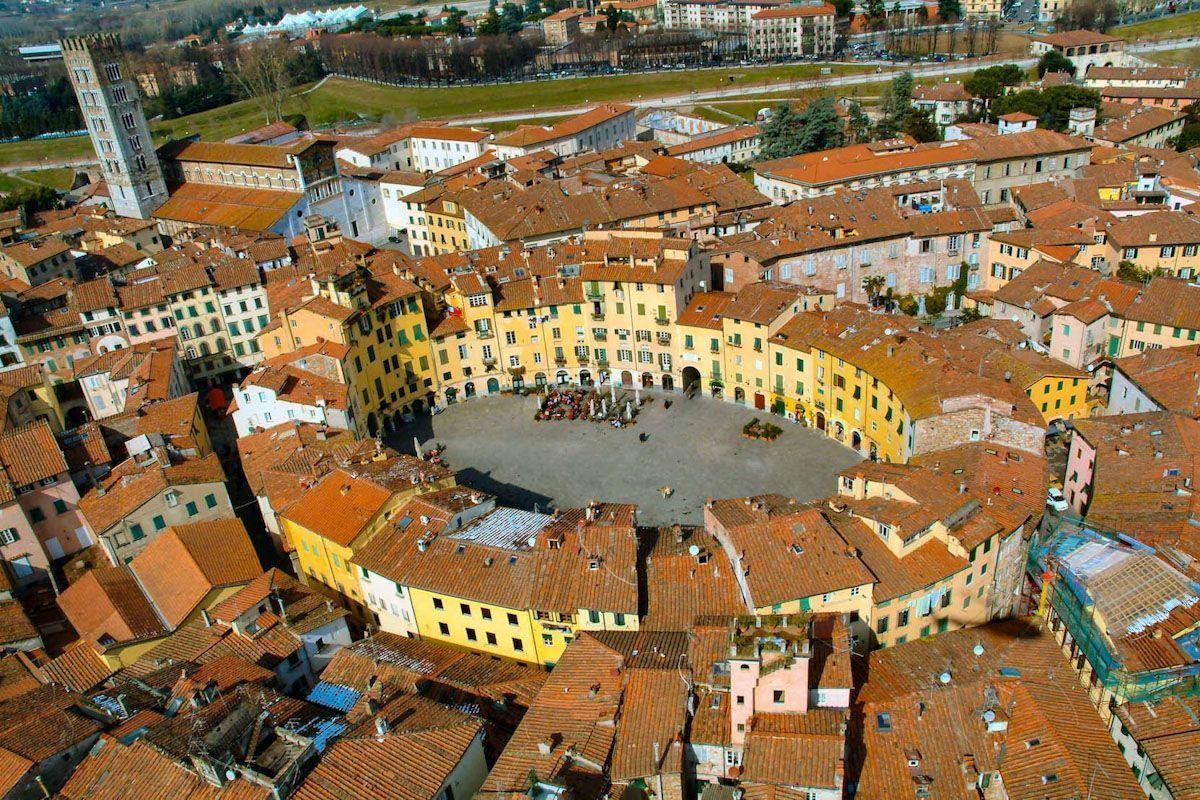 zwiedzanie objazdowe włochy magia toskanii val d'orcia siena san gimignano portoferraio piza luka vento florencja funclub-1