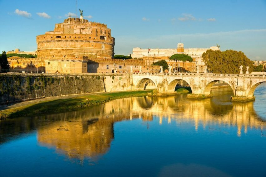 zwiedzanie objazdowe włochy skarby italii komfort rzym wenecja asyż watykan monte cassino funclub-10
