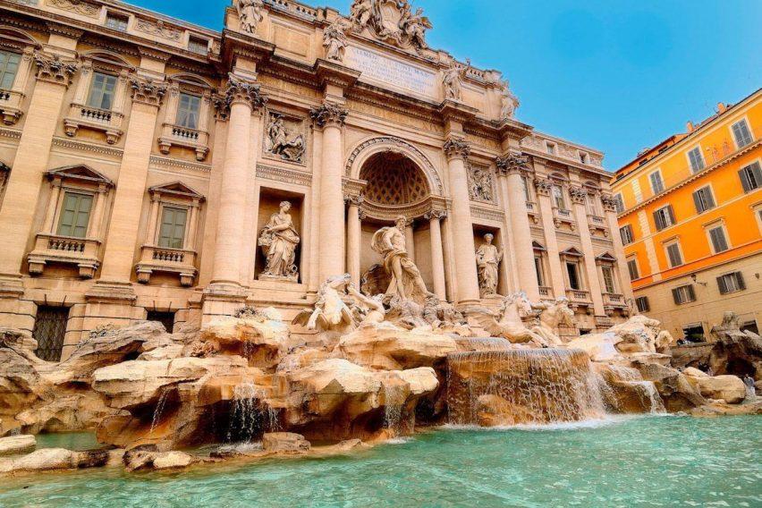 zwiedzanie objazdowe włochy skarby italii komfort rzym wenecja asyż watykan monte cassino funclub-3
