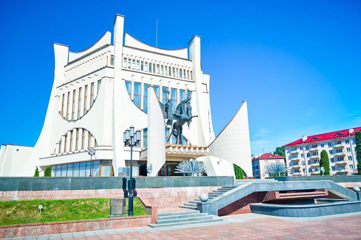 zwiedzanie weekendowe białoruś grodno nad niemen bez wizy funclub-4