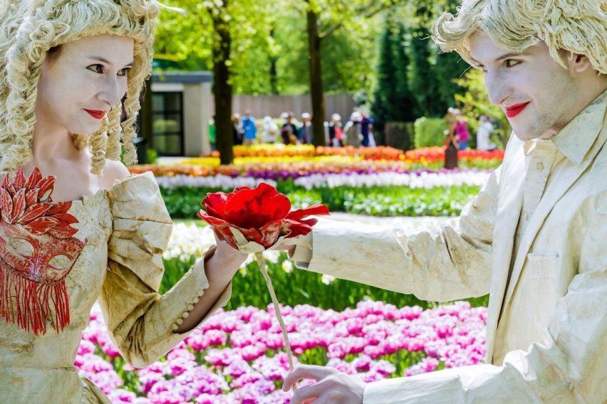 zwiedzanie weekendowe holandia keukenhof amsterdam tulipany funclub-1