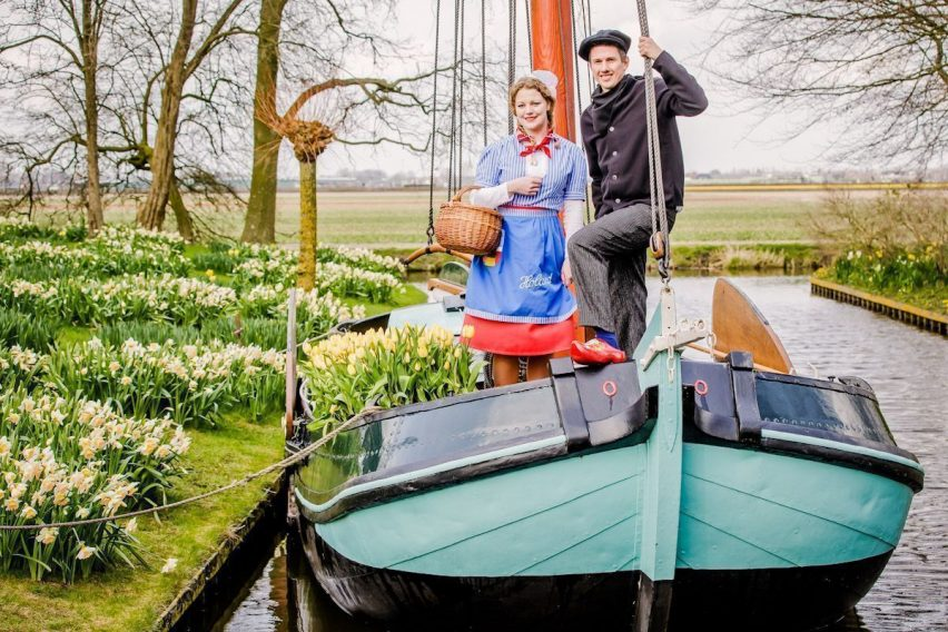 zwiedzanie weekendowe holandia keukenhof amsterdam tulipany funclub-2