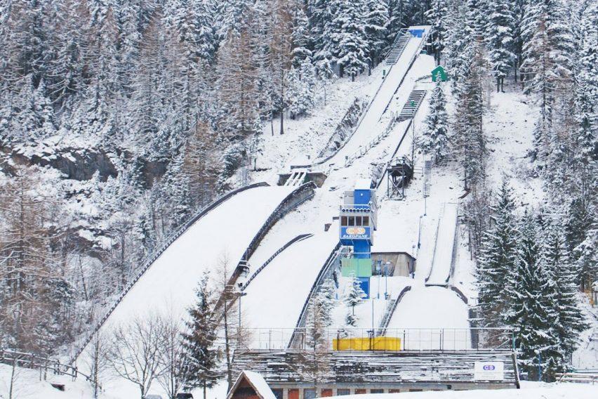 zwiedzanie weekendowe zakopane skoki narciarskie wielka krokiew funclub-1