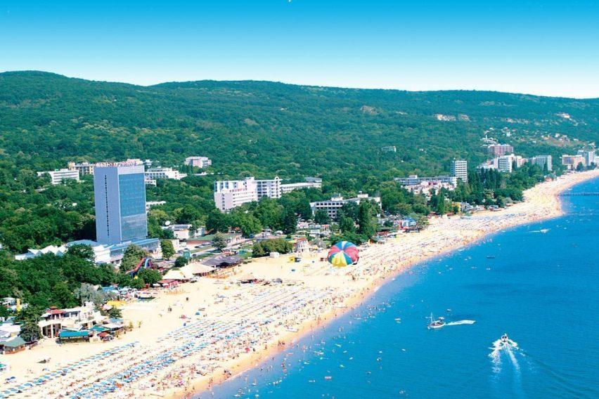 zwiedzanie wypoczynek bułgaria złote piaski balaton budapeszt hotel holiday park funclub-15