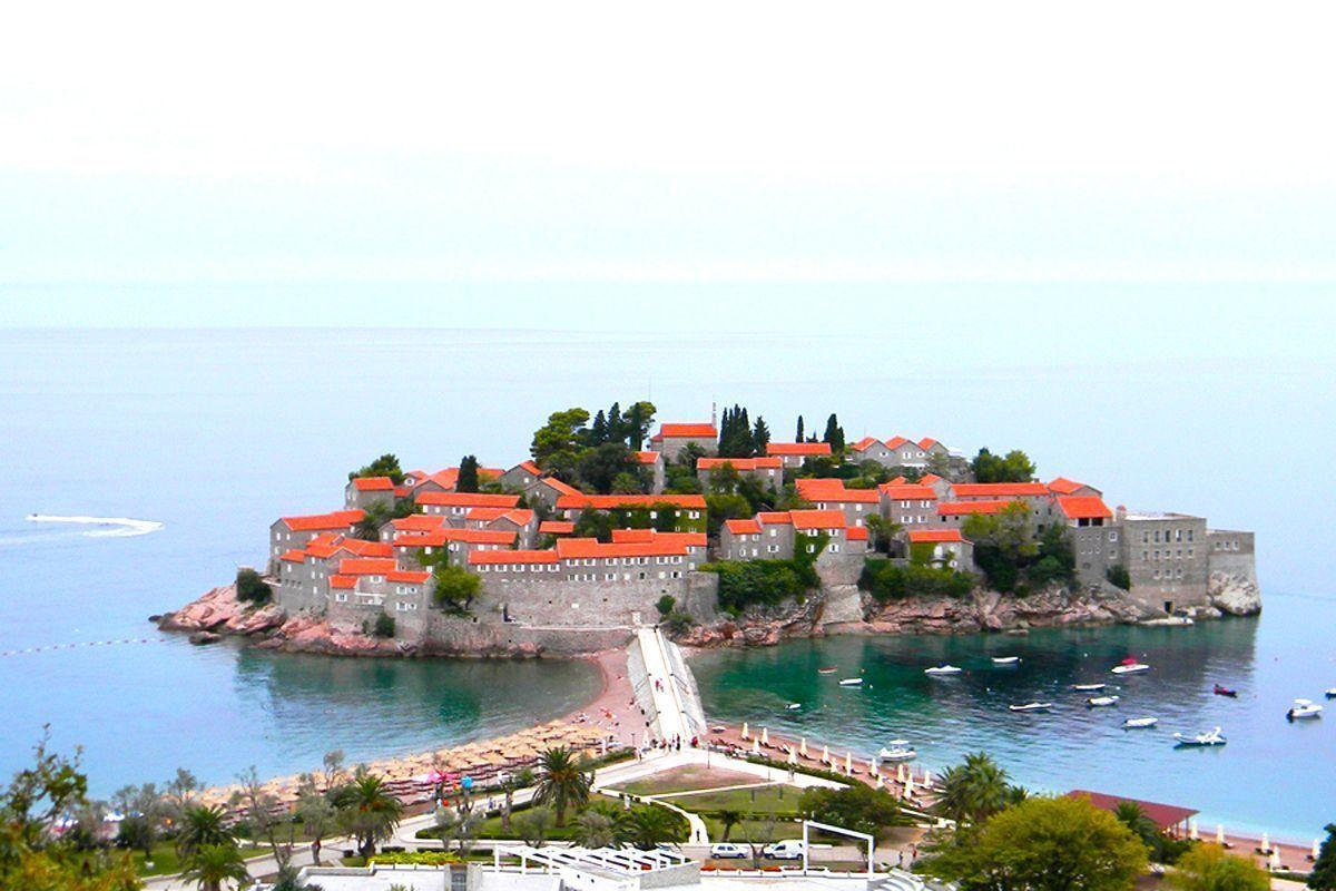 Villa Lazi