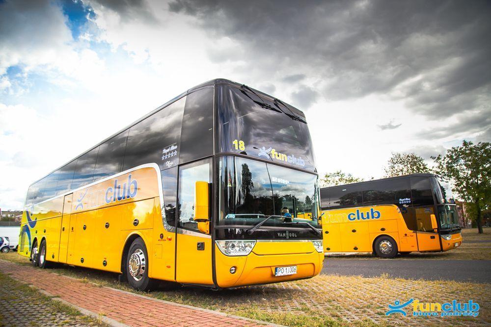 Transport Polska-Albania Vlora-Polska