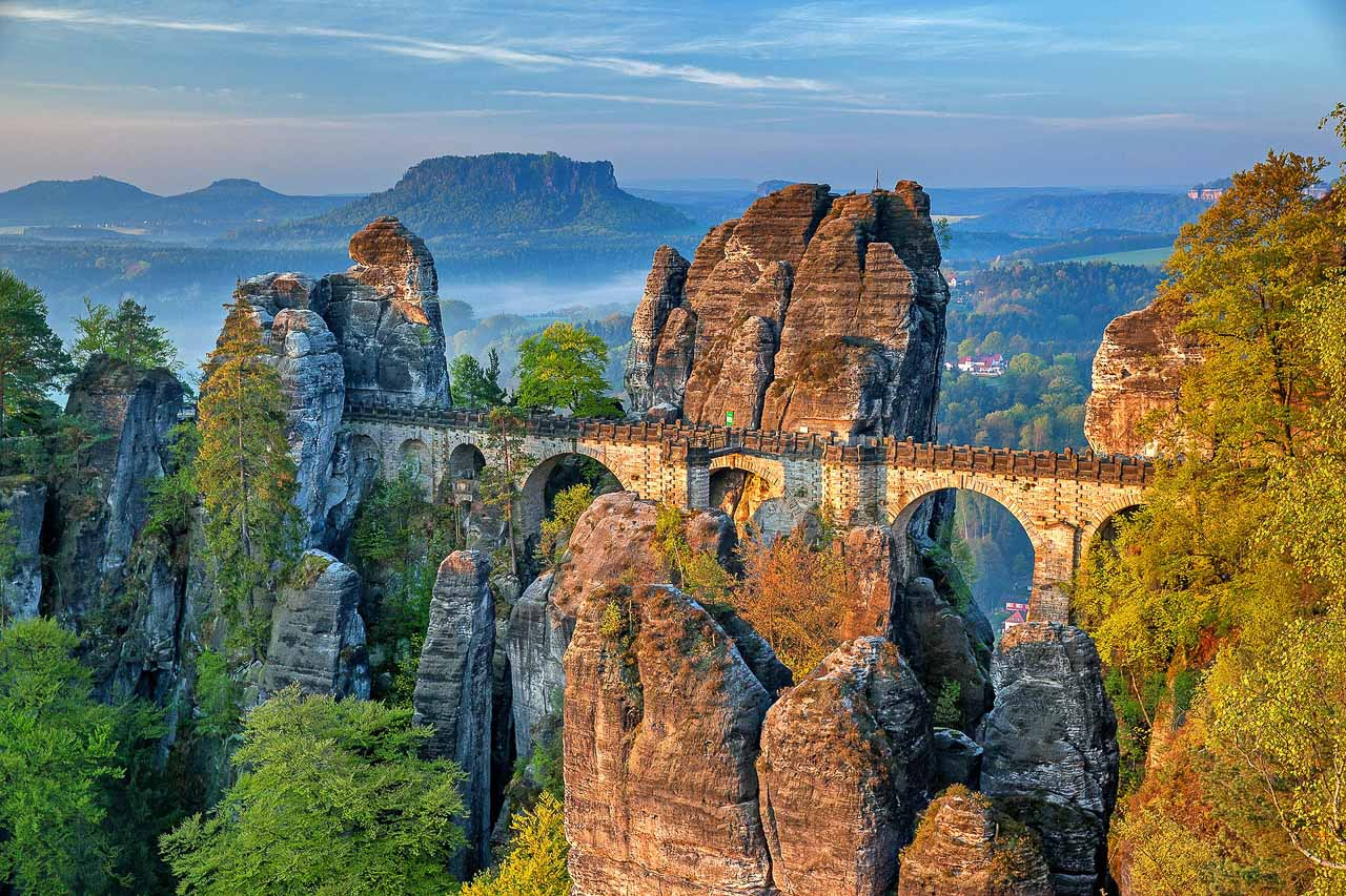 bastei-bridge-3014467 1920