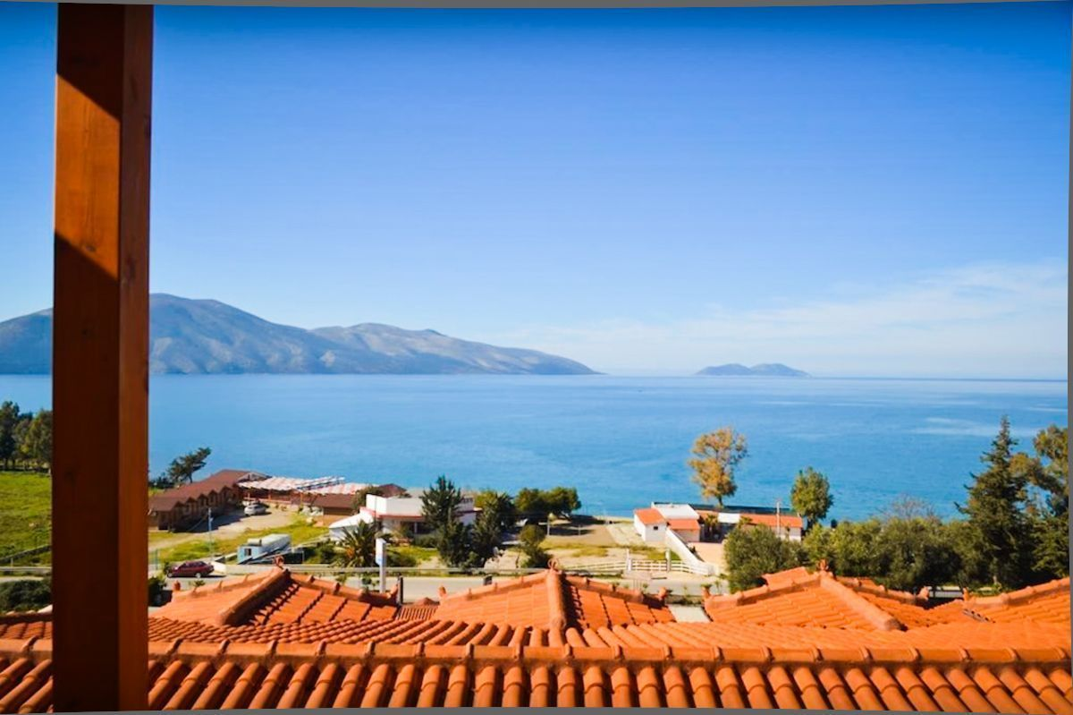 dla seniora wypoczynek wczasy albania hotel olympia village vlora radhime funclub-11