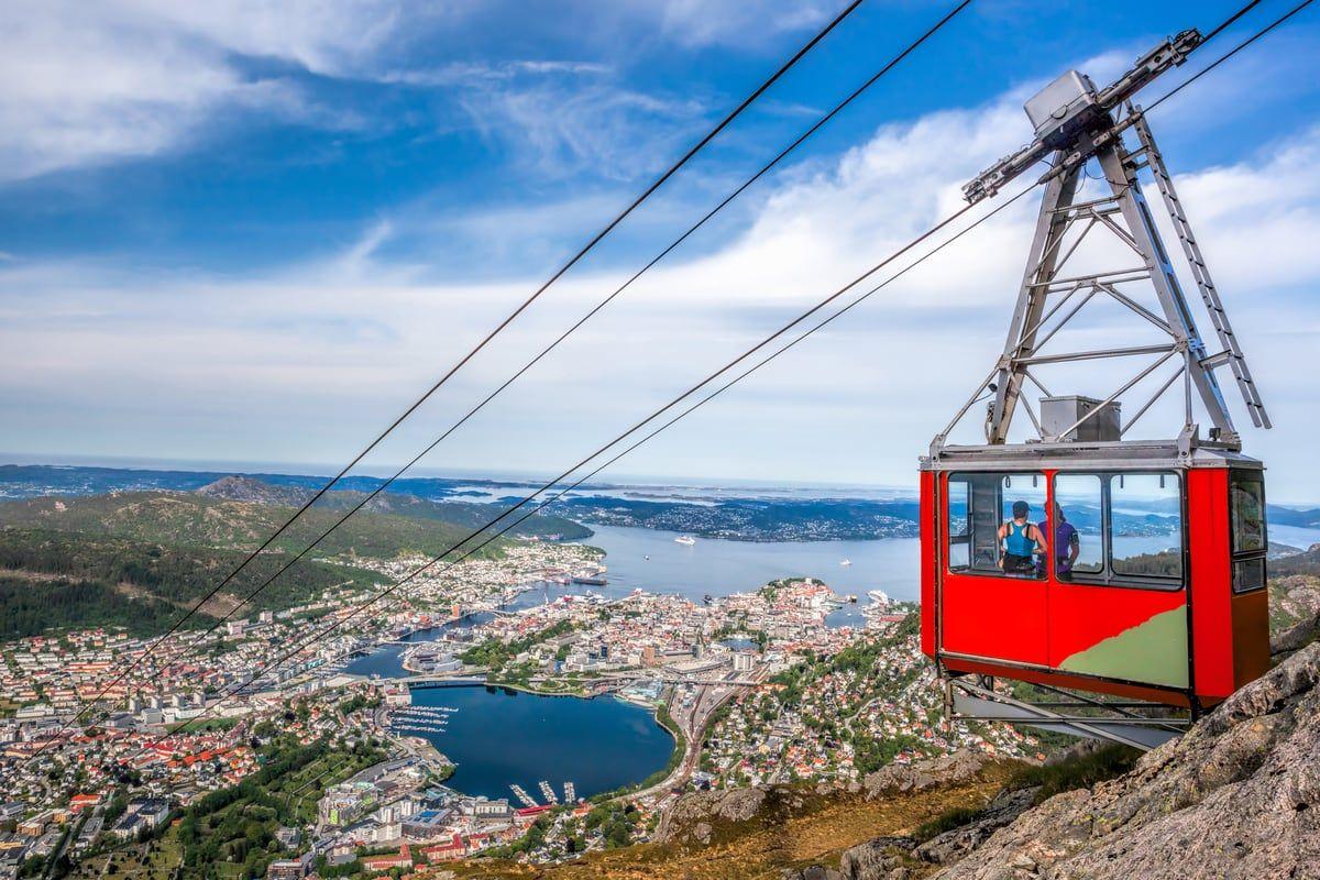 bergen norwegia7