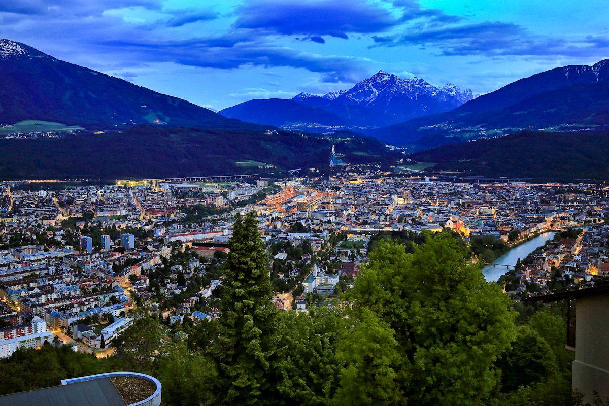 innsbruck mistraostwa świata w narciarstwie klasycznym skoki narciarskie weekendowy objazdowa wycieczka funclub-3