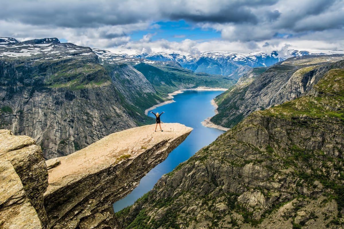preiteskolen stavanger norwegia