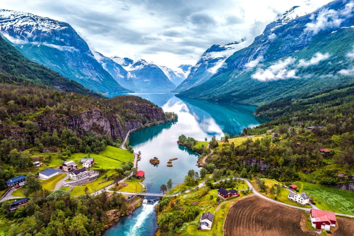 preiteskolen stavanger norwegia2