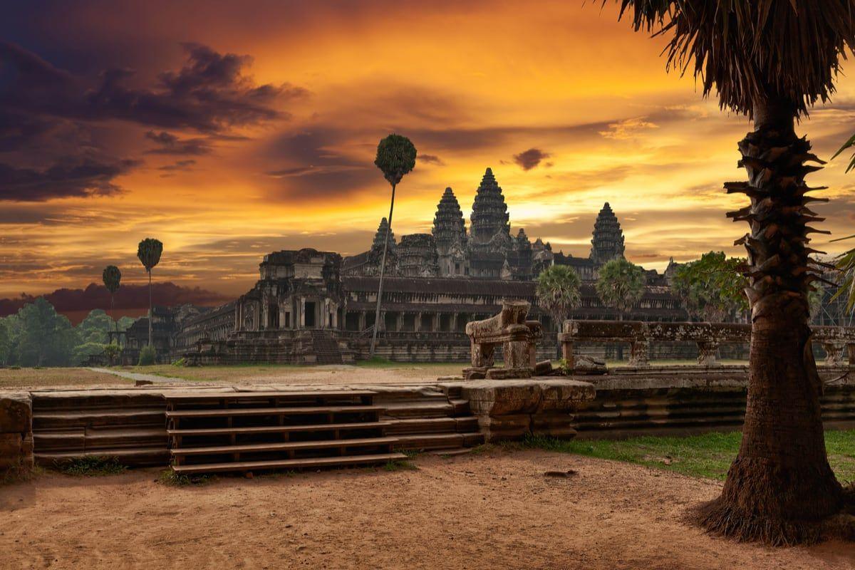 kambodza angkor funclub