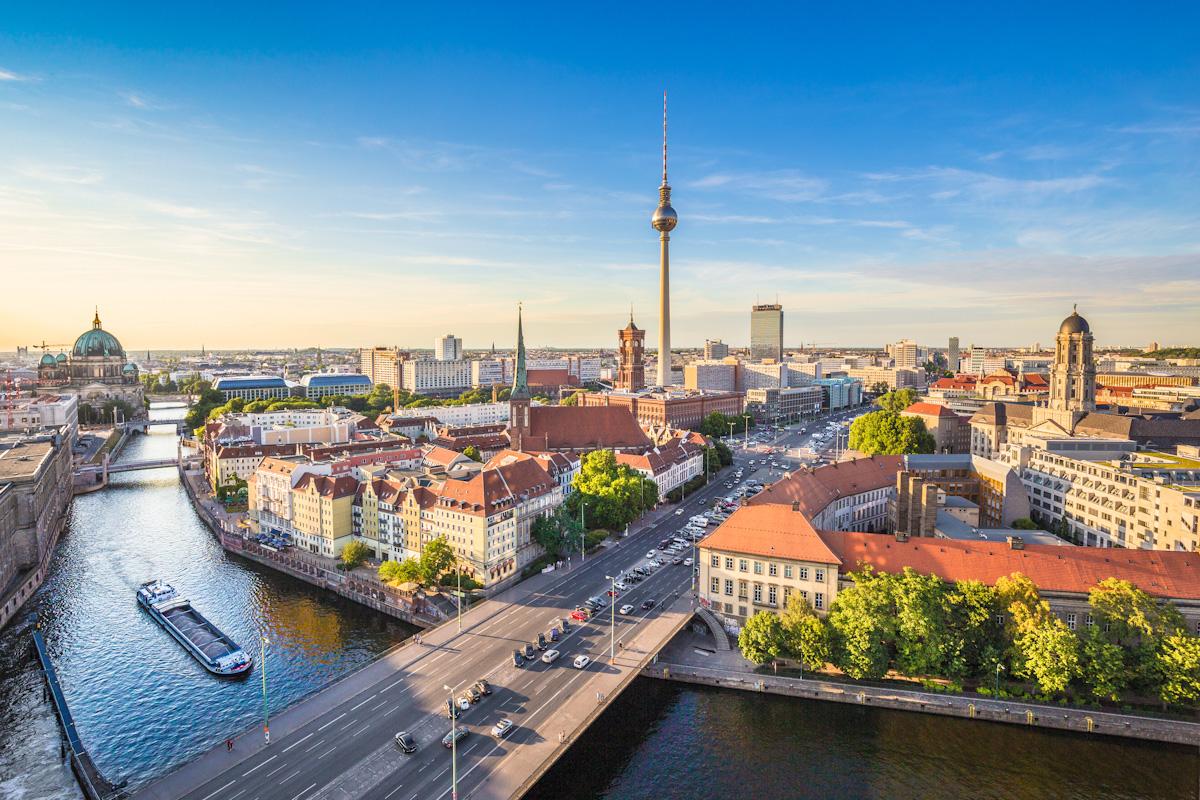 berlin festiwal wegański weekendowy funclub (6)