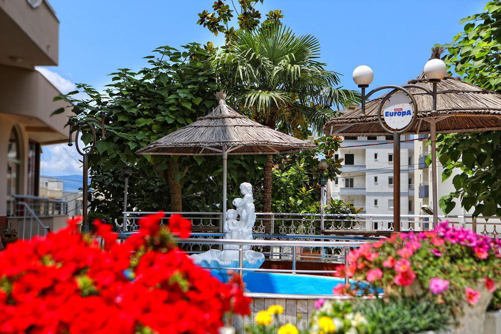 hotel europa vlora albania wypoczynek funclub-11