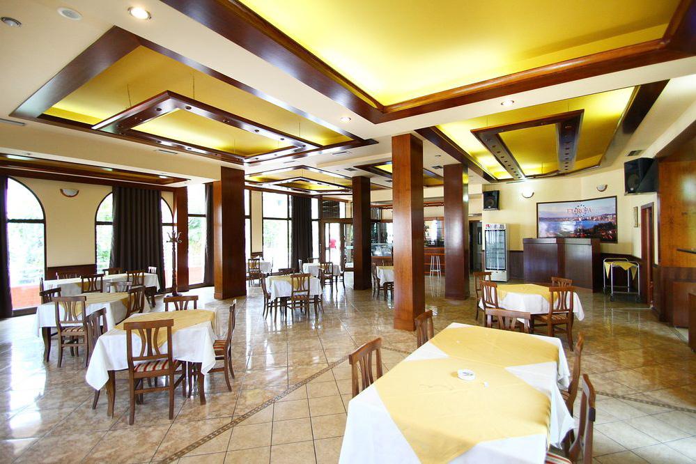hotel europa vlora albania wypoczynek funclub-12
