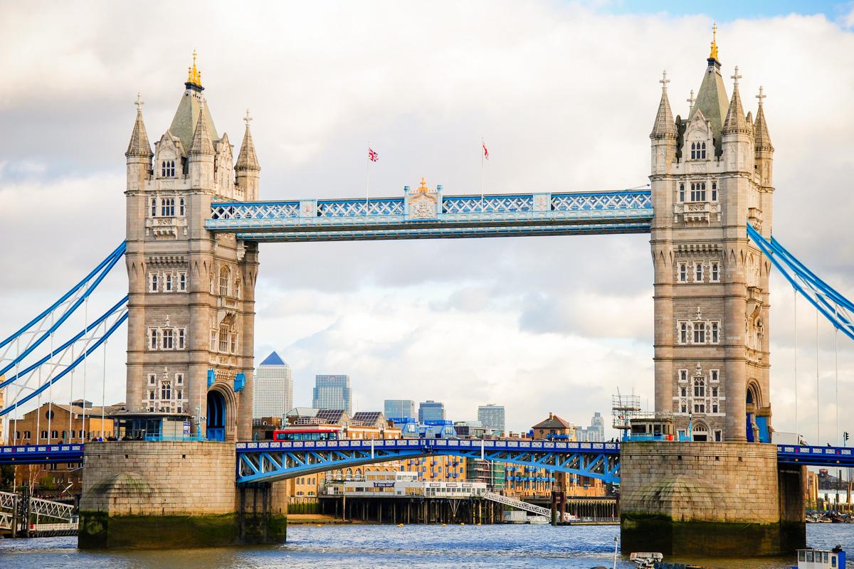 objazdówka londyn anglia wielka brytania london eye big ben westminster funclub-3
