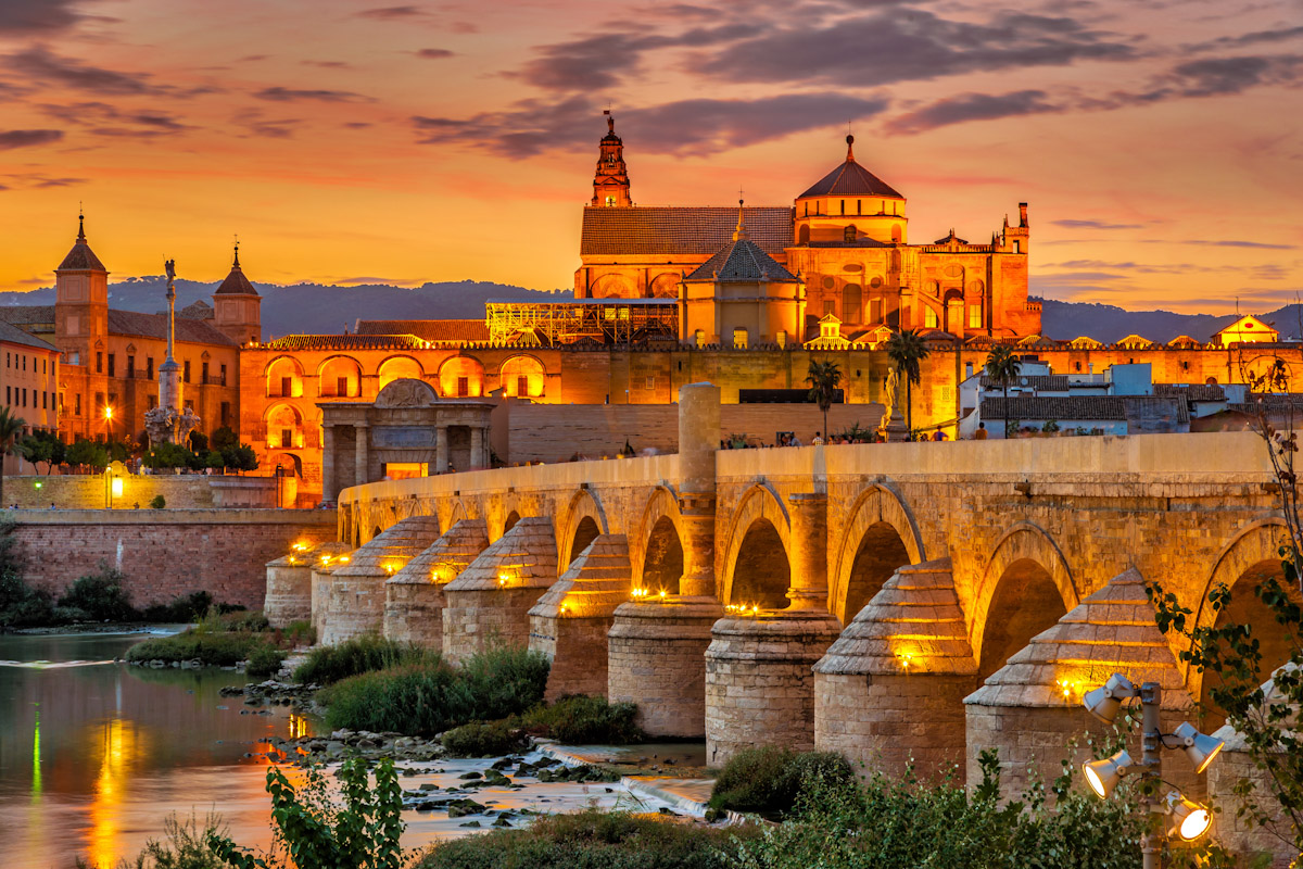 Portugalia, Maroko