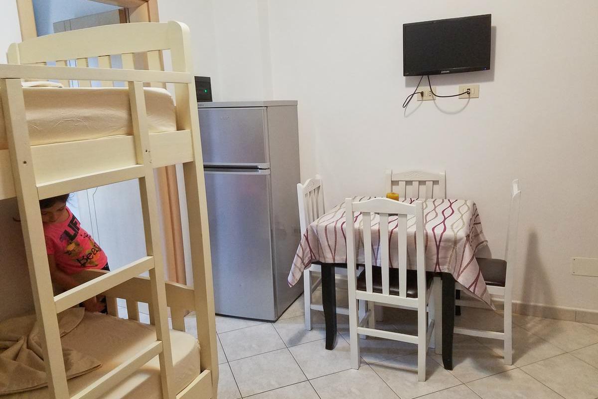 albania orikum apartamenty sinani wypoczynek funclub-14
