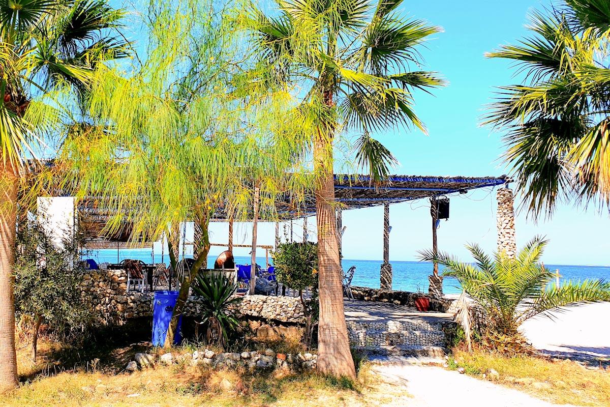 albania orikum hotel argeli wypoczynek funclub-9
